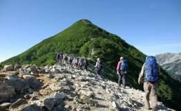 日登山爱好者自曝在韩遭歧视出租车拒载日本人