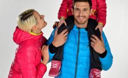 严寒中的温暖——瑞士品牌圣伯纳将参加2014亚洲户外展