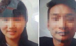 中国驻巴基斯坦使馆要求巴方尽快解救被绑架中国公民