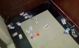 酒店散发卡片者殴打劝阻工作人员 业内人士呼吁进一步完善立法