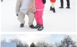 2017雁栖湖冰雪节带你炫酷过新年
