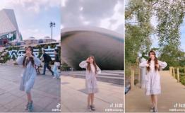 千万种欢乐,同一种呈现 华侨城携手抖音打造旅游爆款